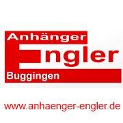 Anhänger Engler GmbH