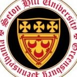 Seton Hill Government Association (SHGA)