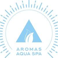 Aromas Aquaspa