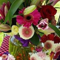 Fuse Flowers