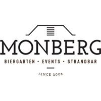 MonBerg