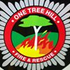 One Tree Hill CFS