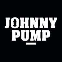 Johnny Pump