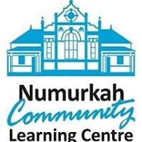 Numurkah Community Learning Centre Inc RTO # 6477