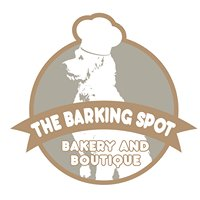 The Barking Spot Bakery and Boutique LLC