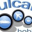 Vulcan hobbies