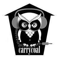 Carrycoal