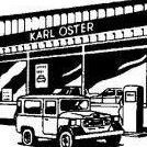 Autohaus Karl Oster GmbH & Co.KG