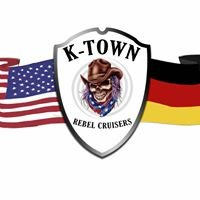 K-town Rebel Cruisers