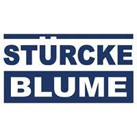 Stürcke & Blume Steuerberater für Düsseldorf