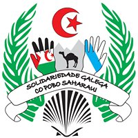 Sogaps: Solidariedade Galega co Pobo Saharaui