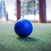 Dunes Mini Golf