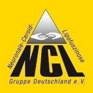 NCL Gruppe Deutschland e.V.