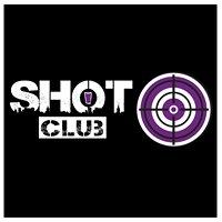 Shot Club