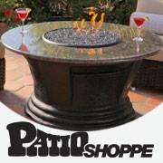 Patio Shoppe