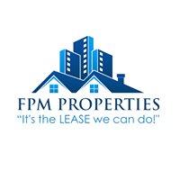 FPM Properties