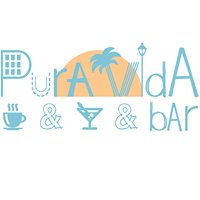 Pura Vida Cocktail & Coffee bar