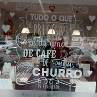 Churrolat