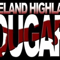 Lakeland Highlands Middle School