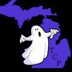 Third Coast Paranormal