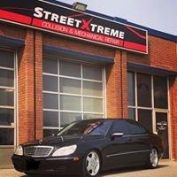 StreetXtreme Automotive