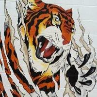 Westville Tigers