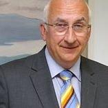 Günter Schwaderlapp - Steuerberater