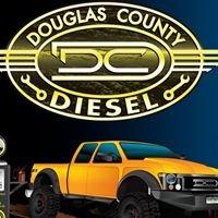 Douglas County Diesel