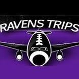 Ravens Trips