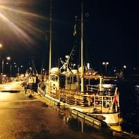 Hel Port