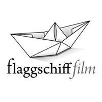 Flaggschiff Film