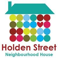 Holden Street Neighbourhood House