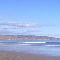 The Fleurieu Peninsula
