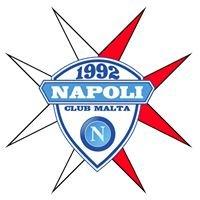 Napoli Club Malta