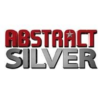 Abstract Silver Germany - Piercing Jewellery and Profi Tattoo Supply