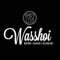 Wasshoi