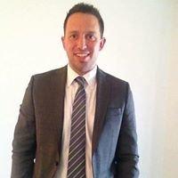 Marc Brandofina - Sales & Leasing at Andrew Toyota