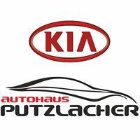 Kia Autohaus Putzlacher