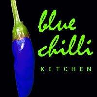 Blue Chilli Kitchen