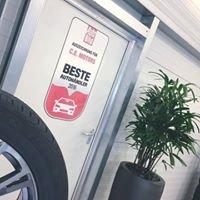 CE Motors GmbH & Co.KG