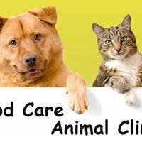 Good Care Animal Clinic