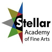 Stellar Academy of Fine Arts