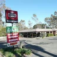 Kersbrook Tavern