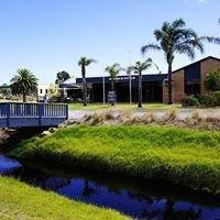 Westward Ho Golf Club