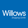 Willows Shopping Centre
