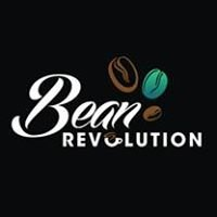 Bean Revolution Coffee