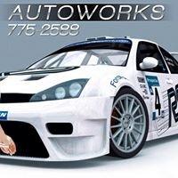 Autoworks