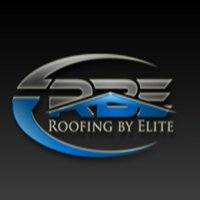 Roofing By Elite