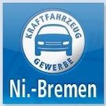 Kfz-Gewerbe Niedersachsen-Bremen