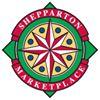 Shepparton Marketplace